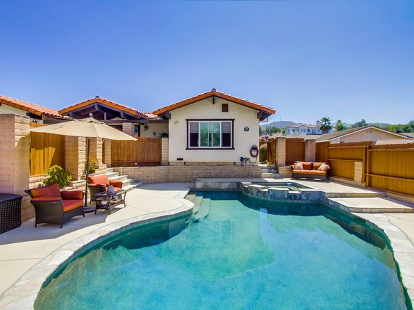 3 bed 3 bath Single Family at 1918 Odell Cir Vista, CA, 92084 is for sale at 696k - 1 of 21