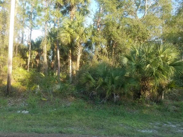 null bed null bath Vacant Land at 825 S MAYORAL ST CLEWISTON, FL, 33440 is for sale at 11k - 1 of 8