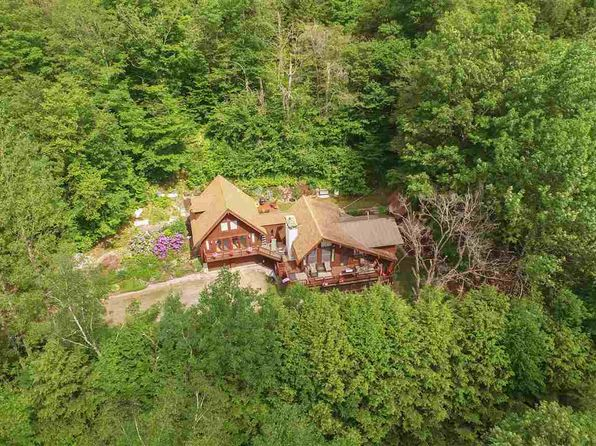 3 bed 4 bath Single Family at 430 HAWK MOUNTAIN ROAD PITTSFIELD, VT, 05762 is for sale at 279k - 1 of 33