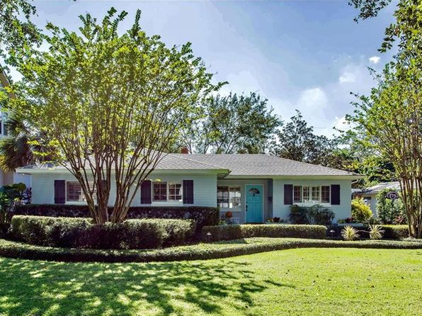 3 bed 2 bath Single Family at 1220 Wilkinson St Orlando, FL, 32803 is for sale at 459k - 1 of 25