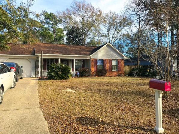 3 bed 2 bath Single Family at 2600 N 7TH ST OCEAN SPRINGS, MS, 39564 is for sale at 136k - 1 of 7