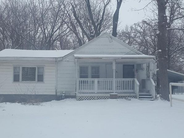 2 bed 1 bath Single Family at 4208 N Farm Road 145 Springfield, MO, 65803 is for sale at 115k - 1 of 15