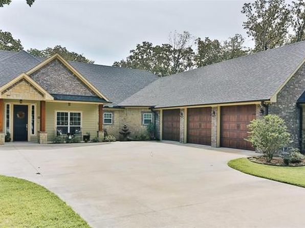 3 bed 2.5 bath Single Family at 187 Pr 5987 Yantis, TX, 75497 is for sale at 480k - google static map