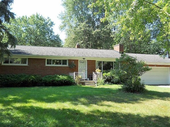 3 bed 2 bath Single Family at 3644 Textile Rd Ypsilanti, MI, 48197 is for sale at 215k - 1 of 38