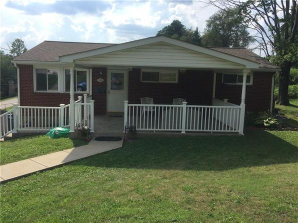 3 bed 2 bath Single Family at 204 Caruso Dr Monroeville, PA, 15146 is for sale at 112k - 1 of 22
