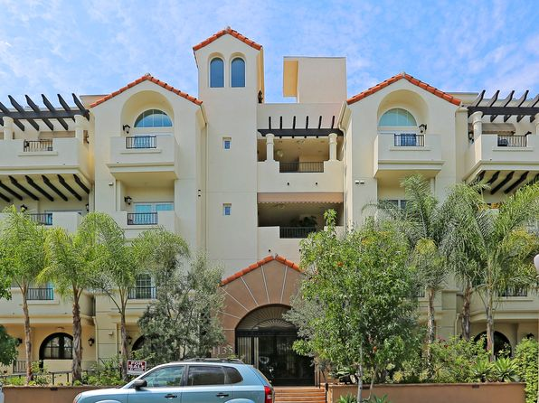 2 bed 3 bath Condo at 1135 Rexford Dr Los Angeles, CA, 90035 is for sale at 1.65m - 1 of 26