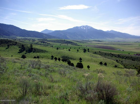 null bed null bath Vacant Land at  Traughber Rd Swan Valley, ID, 83449 is for sale at 595k - 1 of 4