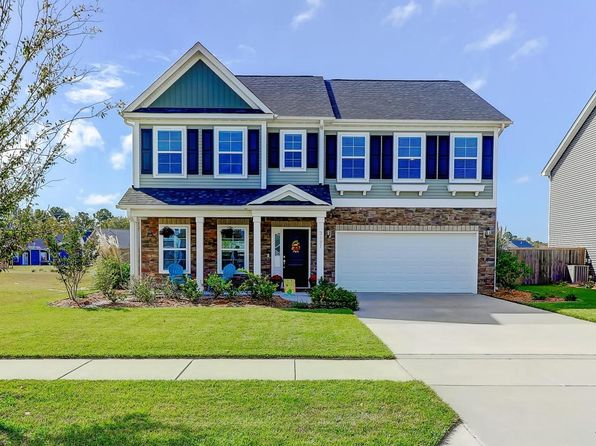 4 bed 1 bath Single Family at 3197 Dunwick Dr Johns Island, SC, 29455 is for sale at 328k - 1 of 47