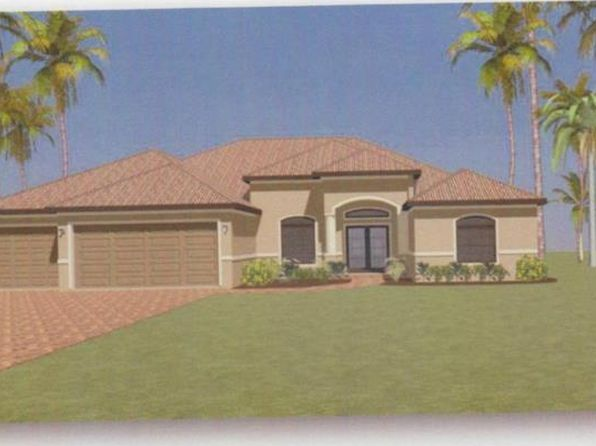3 bed 2 bath Single Family at 13111 ROUDING CIR PORT CHARLOTTE, FL, 33981 is for sale at 200k - google static map