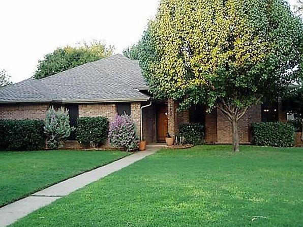 3 bed 2 bath Single Family at 1402 Sandpiper St Grapevine, TX, 76051 is for sale at 330k - 1 of 2