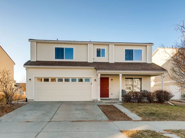 6 bed 4 bath Single Family at 21572 E 50th Pl Denver, CO, 80249 is for sale at 370k - 1 of 28