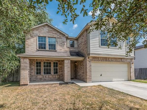 4 bed 3 bath Single Family at 101 Churchill Downs Kyle, TX, 78640 is for sale at 221k - 1 of 32