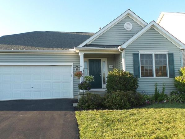 3 bed 3 bath Single Family at 5624 Larksdale Dr Galloway, OH, 43119 is for sale at 185k - 1 of 28