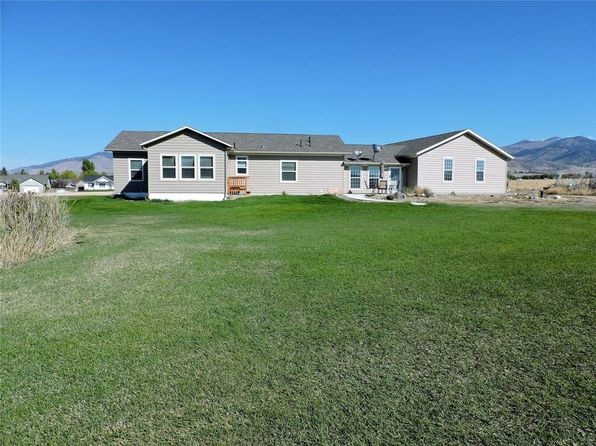 3 bed 2 bath Single Family at 521 RAY LN SHERIDAN, MT, 59749 is for sale at 329k - 1 of 25