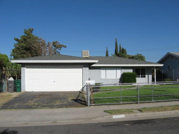 3 bed 2 bath Single Family at 37622 Larkin Ave Palmdale, CA, 93550 is for sale at 220k - 1 of 15