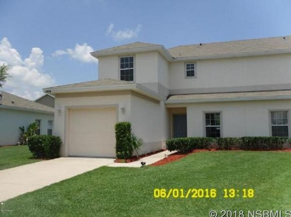 3 bed 3 bath Single Family at 1919 Yellowfin Dr Port Orange, FL, 32128 is for sale at 167k - 1 of 12