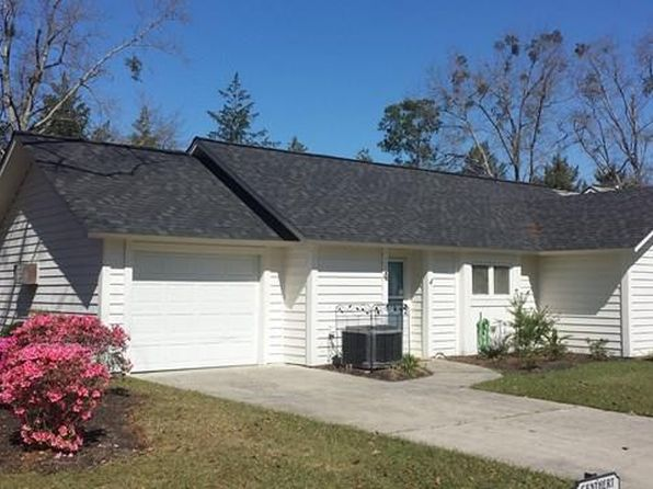 2 bed 2 bath Single Family at 4 ANDRES MICHAUX RD SANTEE, SC, 29142 is for sale at 115k - 1 of 13