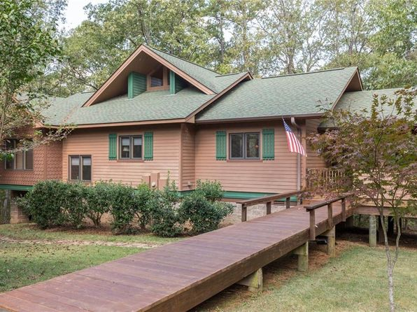 4 bed 4 bath Single Family at 54 Silver Point Dr Mount Ida, AR, 71957 is for sale at 550k - 1 of 30