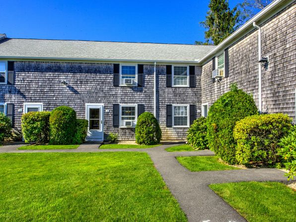 2 bed 2 bath Condo at 135 W Main St Hyannis, MA, 02601 is for sale at 173k - 1 of 20