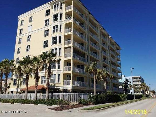 3 bed 2 bath Condo at 1126 1st St S Jacksonville Beach, FL, 32250 is for sale at 440k - 1 of 31