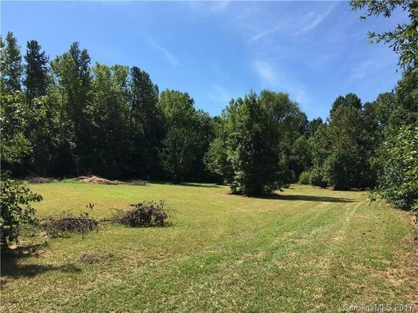 null bed null bath Vacant Land at 1645 Bess Town Rd Bessemer City, NC, 28016 is for sale at 60k - 1 of 16
