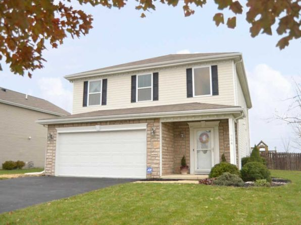 3 bed 2.5 bath Single Family at 754 Corbel Dr Marysville, OH, 43040 is for sale at 190k - 1 of 30