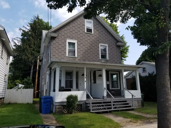 4 bed 3 bath Multi Family at 10 Willow St Rochester, NY, 14606 is for sale at 55k - 1 of 40