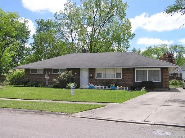 3 bed 2 bath Single Family at 5674 Bergan Dr Huber Heights, OH, 45424 is for sale at 85k - 1 of 21