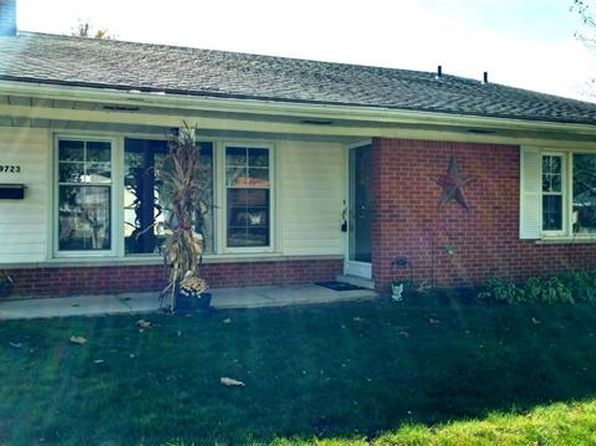 3 bed 2 bath Single Family at 29723 Lamar Ln Livonia, MI, 48152 is for sale at 159k - 1 of 22