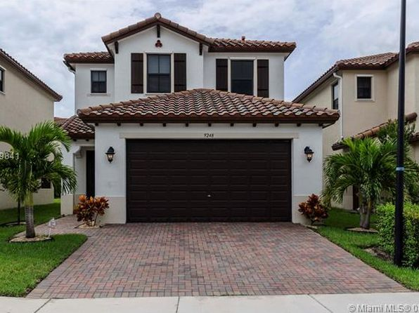 3 bed 3 bath Single Family at 9248 SW 39th St Miramar, FL, 33025 is for sale at 360k - 1 of 16
