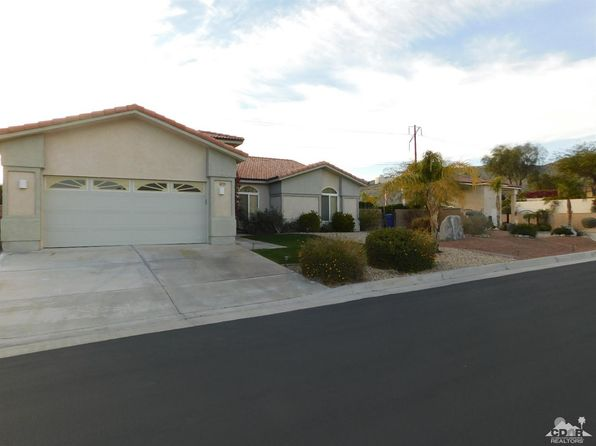3 bed 3 bath Single Family at 8705 MOUNTAIN PASS DR DESERT HOT SPRINGS, CA, 92240 is for sale at 279k - 1 of 43
