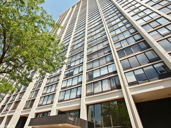 1 bed 1 bath Condo at 5445 N Sheridan Rd Chicago, IL, 60640 is for sale at 155k - 1 of 30