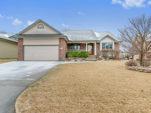 4 bed 3 bath Single Family at 3033 N Tee Time Wichita, KS, 67205 is for sale at 245k - 1 of 36
