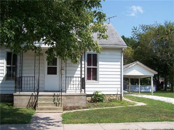 2 bed 1 bath Single Family at 509 Maple Ave Jerseyville, IL, 62052 is for sale at 49k - 1 of 23
