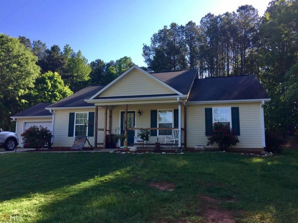 3 bed 2 bath Single Family at 119 Concord Ct S Concord, GA, 30206 is for sale at 136k - 1 of 15