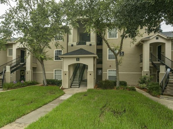 2 bed 2 bath Condo at 1701 THE GREENS WAY JACKSONVILLE BEACH, FL, 32250 is for sale at 140k - 1 of 19