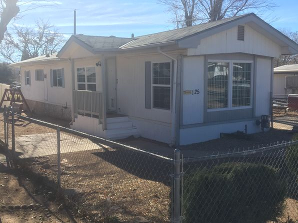 2 bed 1 bath Mobile / Manufactured at 125 W 380 N LA VERKIN, UT, 84745 is for sale at 98k - 1 of 24