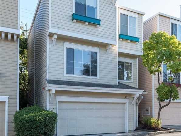 3 bed 3 bath Single Family at 2115 Brandywine Pl Hayward, CA, 94542 is for sale at 625k - 1 of 26