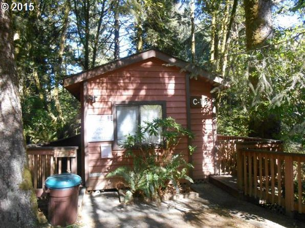 1 bed 1 bath Mobile / Manufactured at 19921 Whaleshead Rd Brookings, OR, 97415 is for sale at 65k - 1 of 14