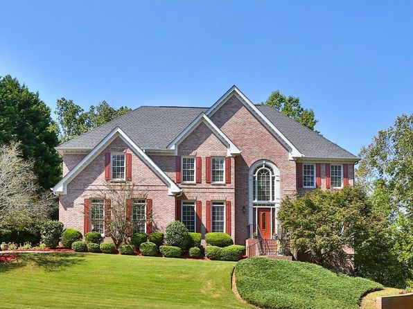 7 bed 5 bath Single Family at 10430 Cranchester Way Alpharetta, GA, 30022 is for sale at 550k - 1 of 40