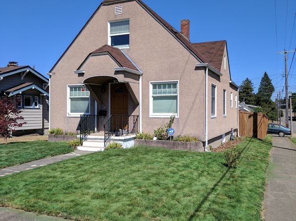 3 bed 1 bath Single Family at 6247 S Lawrence St Tacoma, WA, 98409 is for sale at 235k - 1 of 15