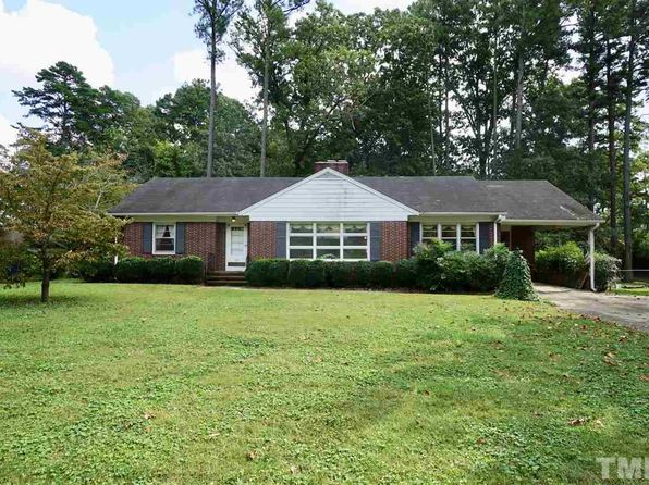 3 bed 2 bath Single Family at 1417 Peace St Henderson, NC, 27536 is for sale at 135k - 1 of 18