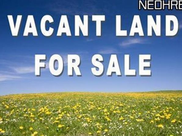 null bed null bath Vacant Land at 27511 White Rd Willoughby Hills, OH, 44092 is for sale at 80k - google static map