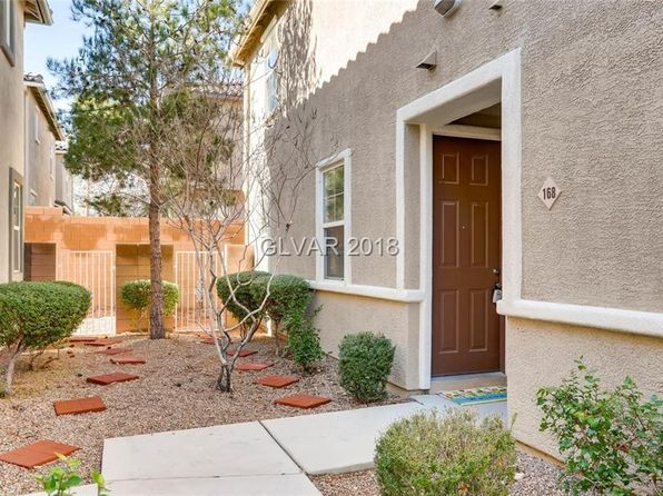 3 bed 3 bath Condo at 6255 W Arby Ave Las Vegas, NV, 89118 is for sale at 225k - 1 of 11