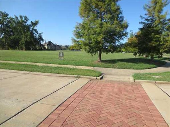 null bed null bath Vacant Land at 4705 Lilley Ct Alexandria, LA, 71303 is for sale at 92k - 1 of 2