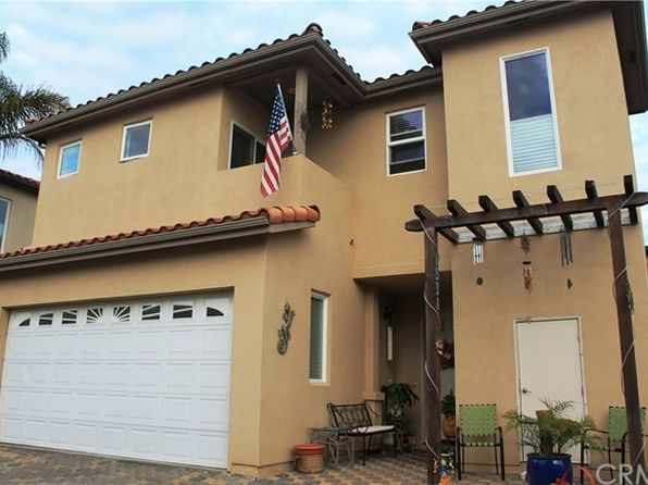 3 bed 3 bath Single Family at 1531 Brighton Ave Grover Beach, CA, 93433 is for sale at 550k - 1 of 29