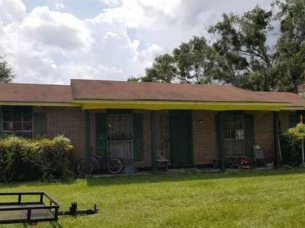 3 bed 2 bath Single Family at 9860 Beverly Rd Irvington, AL, 36544 is for sale at 65k - google static map