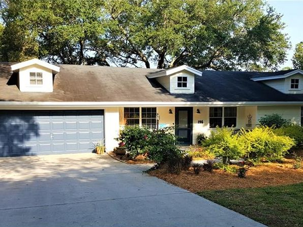 3 bed 2 bath Single Family at 196 S Lake Mariam Dr Winter Haven, FL, 33884 is for sale at 215k - 1 of 20
