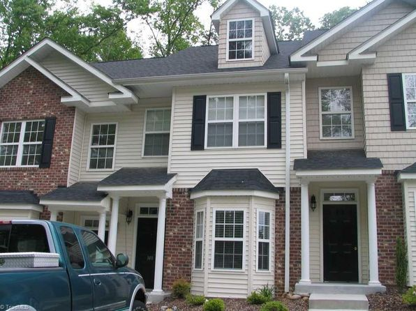 2 bed 3 bath Townhouse at 140 Humberside Dr Kernersville, NC, 27284 is for sale at 115k - 1 of 13