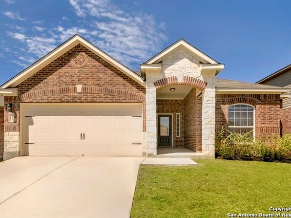3 bed 2 bath Single Family at 6173 Daisy Way New Braunfels, TX, 78132 is for sale at 230k - 1 of 8